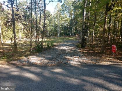 Farm And Agriculture for sale in 0 PINE HARBOUR DR, Mineral, VA, 23117