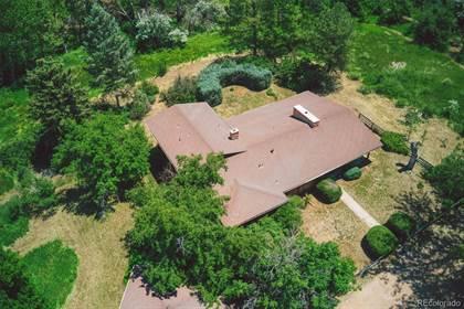 Lots And Land en venta en 6081 S Franklin Street, Centennial, CO, 80121