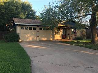Single Family for rent in 617 S San Jose Drive, Abilene, TX, 79605