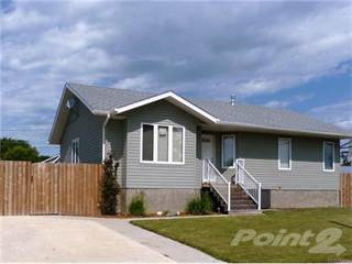 Residential Property for sale in 201 4 STREET E, Wilkie, Saskatchewan