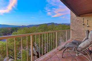 Apartment en venta en 7402 E CAREFREE Drive 301, Carefree, AZ, 85377