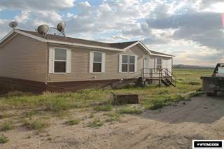 Residential Property for sale in 182 Missouri Valley, Shoshoni, WY, 82501