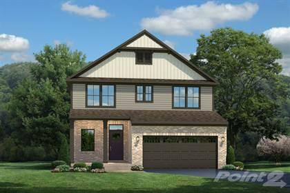 Singlefamily for sale in 1005 City View Lane, Fredericksburg, VA, 22401
