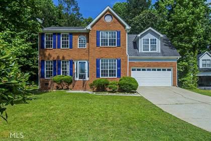 Residential for sale in 460 Piney, Atlanta, GA, 30331