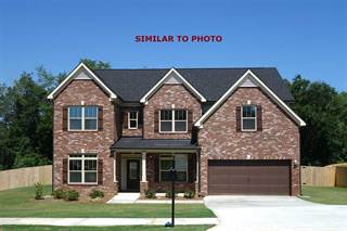 Single Family for sale in 102 Cedar Leaf, Warner Robins, GA, 31005