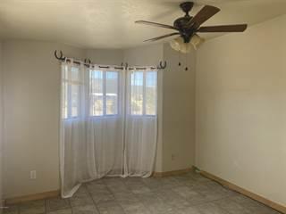 Springerville, AZ Real Estate & Homes for Sale