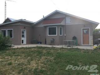 Residential Property for sale in 517 St Mary STREET, Esterhazy, Saskatchewan, S0A 0X0