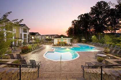 Apartment for rent in 500 Abberly Crest Blvd., Garner, NC, 27529