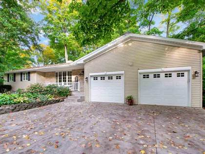 Residential Property for sale in 506 CHERRY Street, Casco, WI, 54205