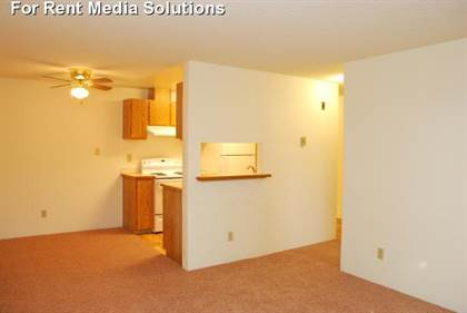 Apartment for rent in 12530 35th Ave NE, Seattle, WA, 98125