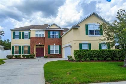 Residential Property for sale in 9535 WORTHINGTON RIDGE ROAD, Orlando, FL, 32829