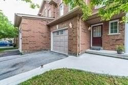 9800 Mclaughlin Rd 246,    Brampton,OntarioL6X4R1 - honey homes