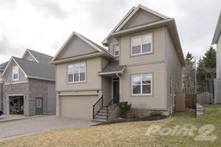 Residential Property for sale in 107 Bently Drive Halifax Nova Scotia B3S 0C4, Halifax, Nova Scotia, B3S 0C4