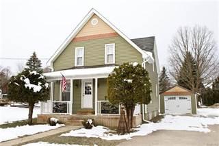 Single Family for sale in 7494 SENECA Street, Goodrich, MI, 48438