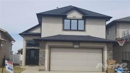 Residential Property for sale in 7918 Thrush STREET, Regina, Saskatchewan, S4Y 0A3