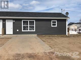Single Family for sale in 10A Mesher Street, Happy Valley - Goose Bay, Newfoundland and Labrador