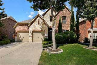 Single Family for sale in 4659 Phillip Drive, Plano, TX, 75024