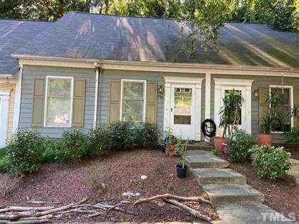 Residential Property for sale in 853 Dalewood Drive, Raleigh, NC, 27610