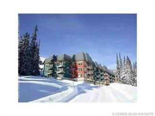 Single Family for sale in 270 - 155 Silver Lode Lane  270, Vernon, British Columbia