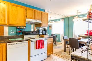 Apartment For Rent In Imperial Gardens Apartment Homes   2 Bedroom 1 Bath  Den, Scotchtown