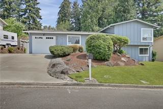 Single Family for sale in 23222 21st Ave S, Des Moines, WA, 98198