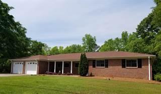 Strange Monroe County Ga Real Estate Homes For Sale From 45 000 Interior Design Ideas Skatsoteloinfo