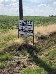 Land for sale in 000 County Road 591, Royse City, TX, 75189