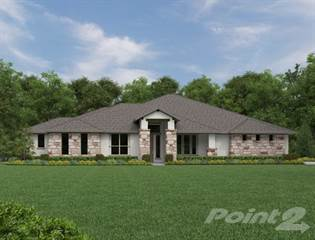 Single Family for sale in 203 Lodestone Lane, Lakeway, TX, 78738