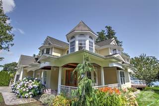 Single Family for sale in 2275 Berry Lane , Point Roberts, WA, 98281