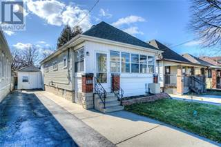 Single Family for sale in 425 BURBROOK PLACE, London, Ontario, N5W4B6