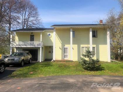 Residential Property for rent in 131-A Bunbury Road, Stratford, Prince Edward Island, C1B1V3