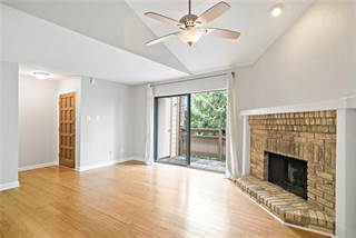 Condo for sale in 7640 W Greenway Boulevard 5N, Dallas, TX, 75209