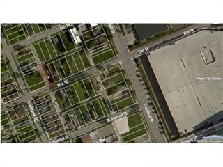 Other Real Estate for sale in 1572 ELM Street, Detroit, MI, 48216