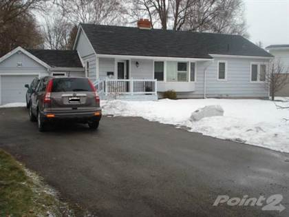 Residential Property for sale in 365 FIDDLER'S GREEN Road, Ancaster, Ontario, L9G 1X2
