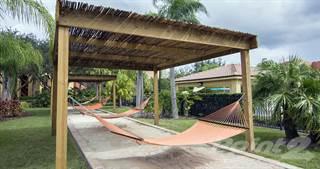 Apartment for rent in Mission Club Apartments - La Ventana, Southwest Orange, FL, 32821