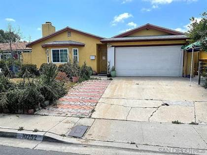 Residential Property for sale in 10252 Arrow Rock Ave, San Diego, CA, 92126