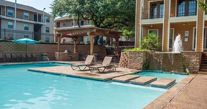 Apartment for rent in 11700 Audelia Road, Dallas, TX, 75243