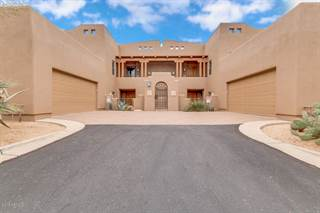 Apartment for sale in 36601 N MULE TRAIN Road B29, Carefree, AZ, 85377