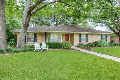 Residential Property for sale in 7979 Briaridge Road, Dallas, TX, 75248