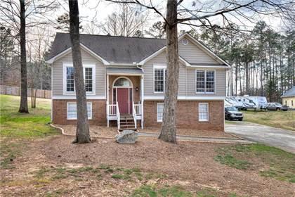 Residential Property for sale in 37 Cedar Way, Dallas, GA, 30132