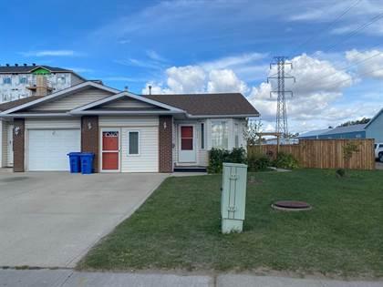 Single Family for sale in 56 AV 5104, Wetaskiwin, Alberta, T9A3N5
