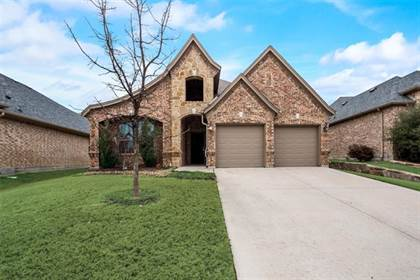 Residential for sale in 9704 Mullins Crossing Drive, Fort Worth, TX, 76126