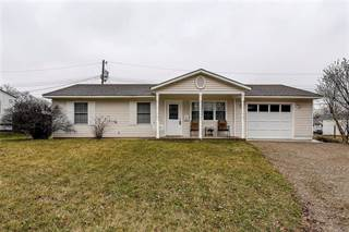 Single Family for sale in 2581 Saint Paul Street, Indianapolis, IN, 46203