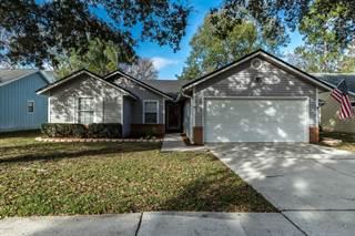 Residential Property for sale in 3833 KARISSA ANN PL E, Jacksonville, FL, 32223