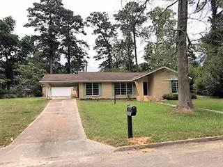 Residential Property for sale in 608 Pearl, Jasper, TX, 75951