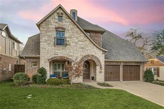 Single Family for sale in 4217 Camden Avenue, Dallas, TX, 75206