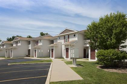 Apartment for rent in 121 Columbia Gardens, Cohoes, NY, 12047