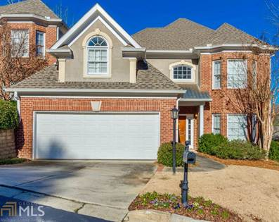 Residential Property for sale in 422 Brookview Cir, Sandy Springs, GA, 30327