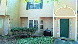 Single Family for sale in 1156 Monaco Drive, Mount Pleasant, SC, 29464