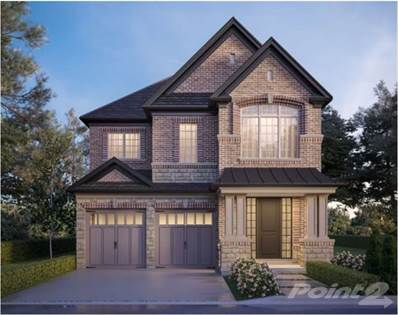 Residential Property for sale in 18 Merton Rd Oakville Ontario L6M4G3, Oakville, Ontario, L6M4G3